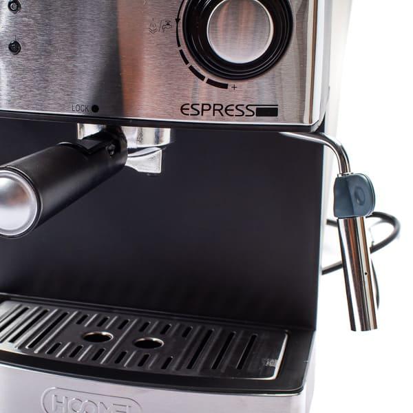 HOOMEI HM-5780 Aparat za kavu