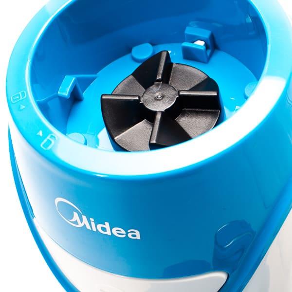 MIDEA BL-1189 Smoothie blender