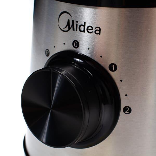 MIDEA MJ-BL6006W Blender