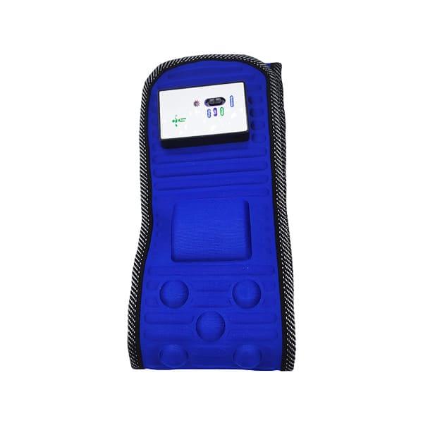 GB0019 Pojas za stimuliranje rada mišića trbuha