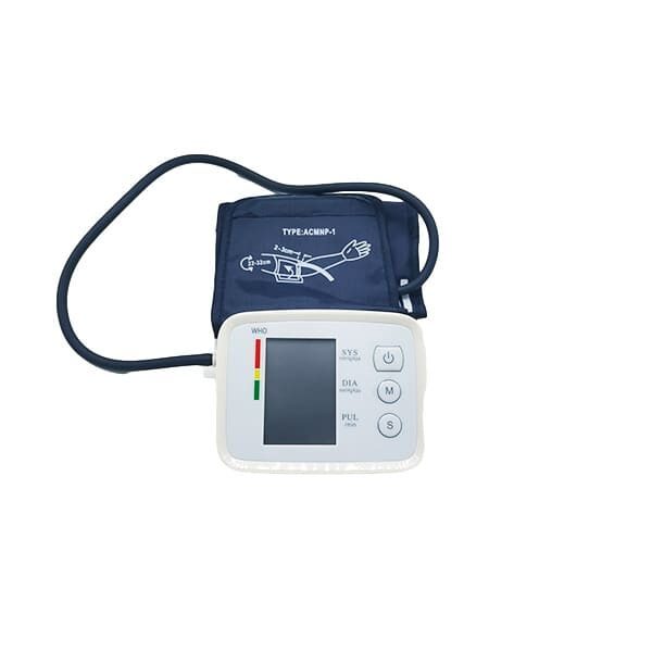 CK-A155 Digitalni tlakomjer