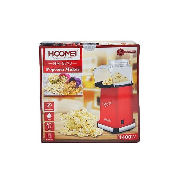 HOOMEI HM-5370 Aparat za kokice
