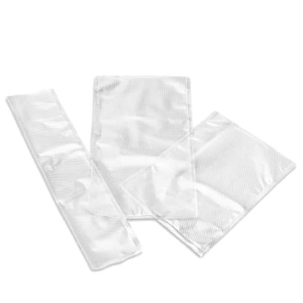 HOOMEI HM-6110 Vrećice za vakumiranje 15x20 cm