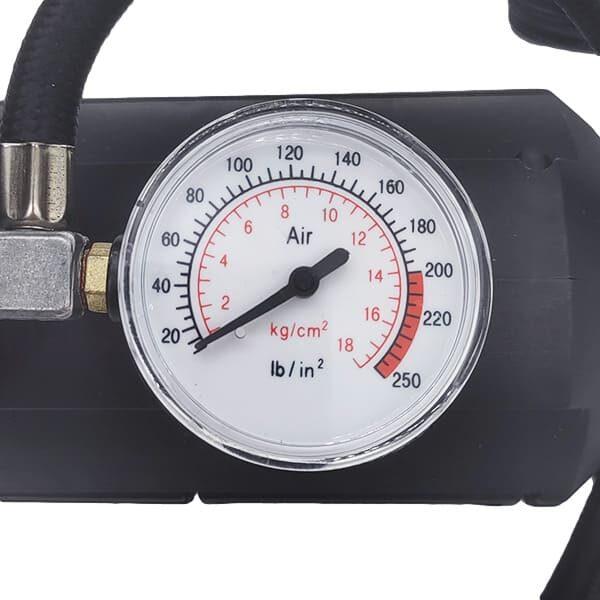 HK190-1 Električna pumpa