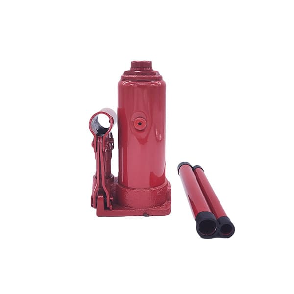 RIF6019834 Hidraulična dizalica